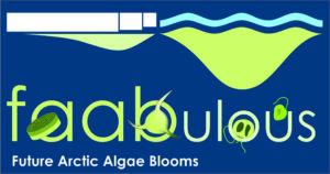 faabulous_logo
